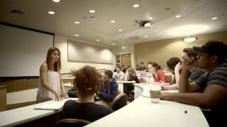 Peace Officer Academy | Western Colorado Community College