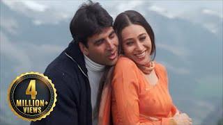हवा केह रही है घटा केह रही है हँसी ये नजारा है मोहब्बत ने मोहब्बत को पुकारा है - Bollywood Hit Song