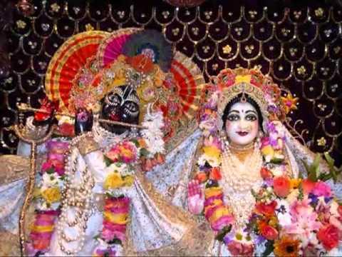 Gujarati Bhakti Song Parmatma Atma Ne Shanti Sachi Aapjo (He Nath Jodi Hath 1)