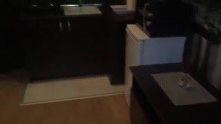 Квартира с 1 спальней, комплекс Виго Бич, Несебр (Болгария)(Апартамент с 1 спальней в 80 метрах от пляжа в Несебре. Комплекс Виго Бич, расположен в 10 минутах ходьбы до..., 2016-02-18T21:23:41.000Z)