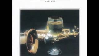 Grover Washington Jr ft Bill Withers Just the Two