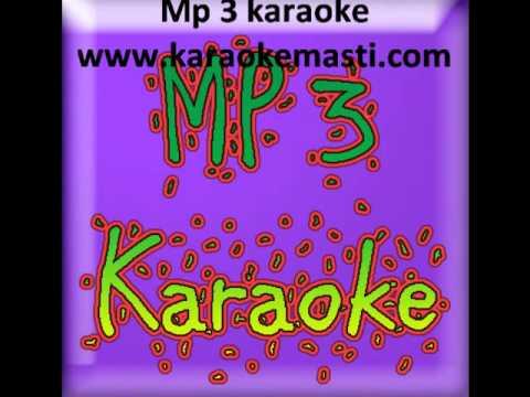 BOLO TARA RARA Karaoke