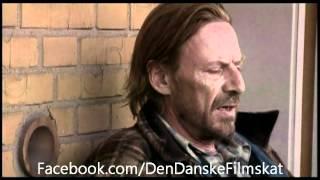Bænken (2000) - Trailer