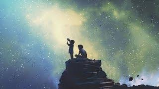 Most Beautiful Music: \