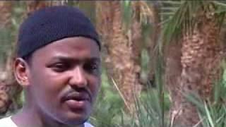 البشرى للادوو الفريضة كلمات والحان التجاني الحاج موسى اداء محمد حسن