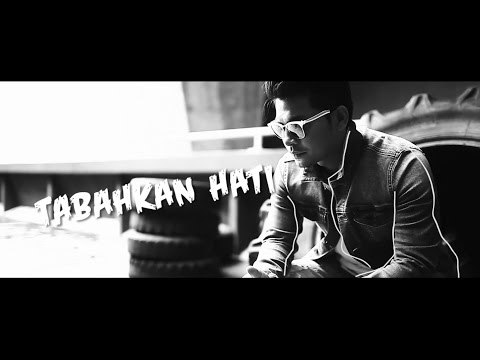 Izzue Islam - Sahabat [Official Lyric Video]