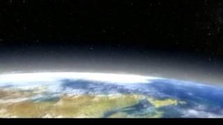 UFO Afterlight intro rus