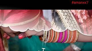 Happy anniversary (Bhaiya - Bhabhi)