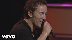 Bruce Springsteen & The E Street Band - Tenth Avenue Freeze-Out (Live in New York City)