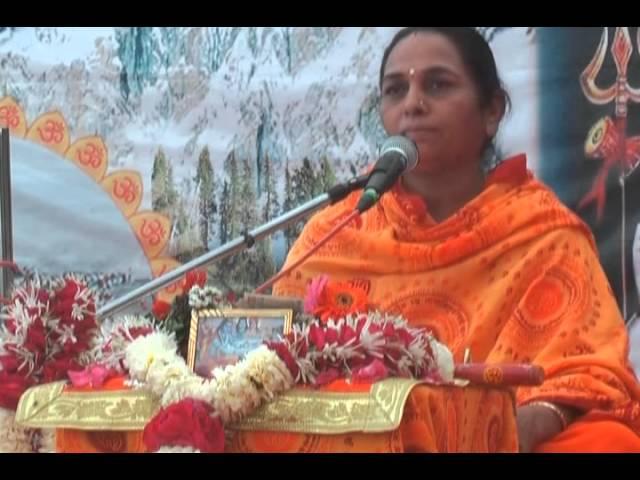 Shiv katha Kamboi kavi Patr 014 Rashmikaben Patel