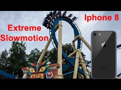 Remix Os Macbook