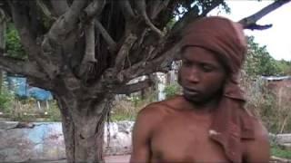 CONCRETE JUNGLE (New Jamaican Movie Trailer) (no effects version)