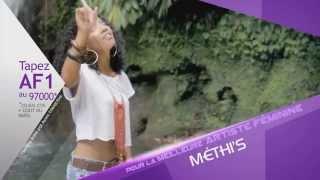 #ilma INDIES LIVE MUSIC AWARDS - MEILLEURE ARTISTE FEMININE