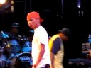 Free Download Nerd Pharrell 7 You Know What Live At Grove In Anaheim 091508 Mp3 dan Mp4