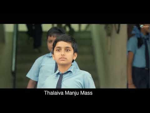 Choosi Chudangane Song | Telugu | Whatsapp Status |
