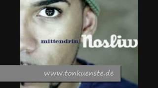 Nosliw feat. Max Herre - Königin