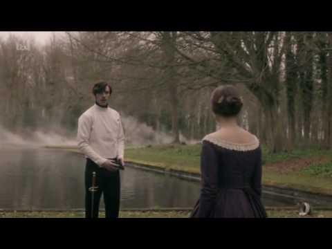 Victoria & Albert  The Love Story  Part 8 1