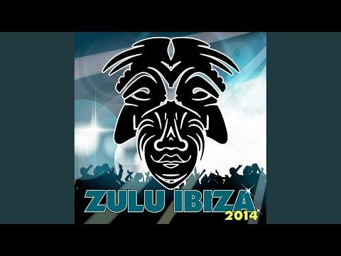 Ibiza (Original Mix)