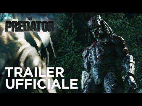 The Predator (2018): non è il film che meritavamo 3