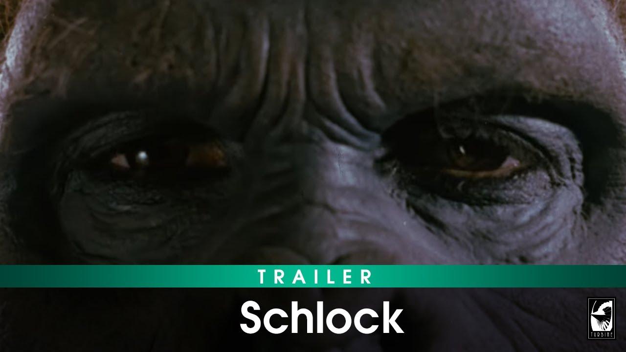 schlock movie trailer youtube