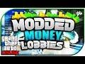HEFTIGSTER Money Glitch 3 MILLIONEn in 10 MINUTEN   GTA 5 Online   Saliival
