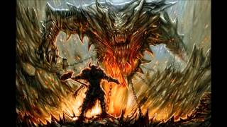 (0.01 MB) Epic 1 Hour of Battle/Audiogame Music (2015) Mp3