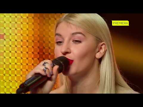 """Download Youtube: Dua Lipa: """"Genesis"""".Vezi aici cum cântă Katarina Biehu, la X Factor!"""