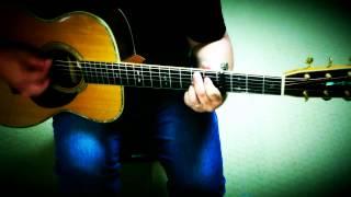歌人後期の名曲「恋歌」です。この時期の曲は正直ギターでどのように弾...