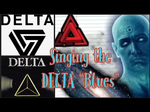 """Delta Means """"Sleepy Time"""" For Those Not Awake"""