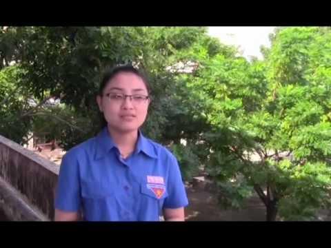 Trường THPT Chuyên Lê Khiết - Ứng dụng CNTT