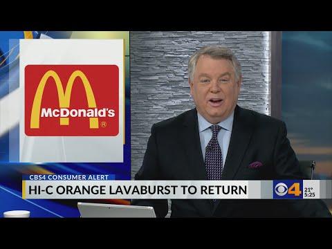 Hi-C-Orange-Lavaburst-returning-to-McDonalds
