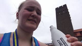 Stockholm Marathon 2017