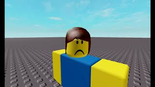 johnknee or whatever and ill stuck roblox version