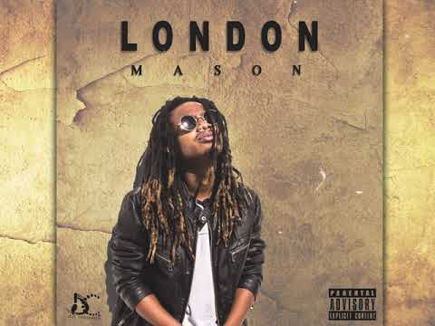 "Mason - London ""2019 soca"" (official audio)""vincy soca"