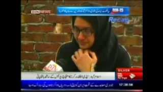 Dr Sana Pasand Ki Shadi mpg