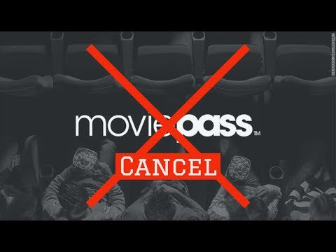 MoviePass Raises Prices and Limits Film Access - Cancel Your Subscription