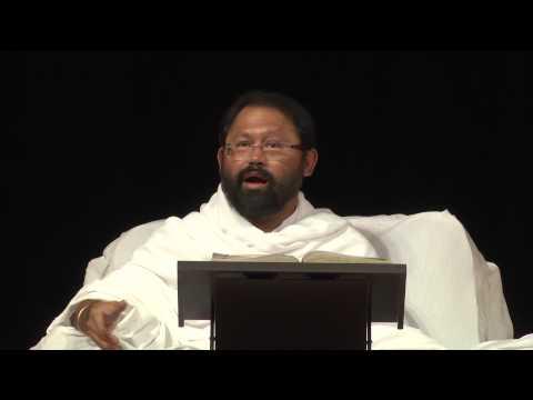 Shri Rakeshbhai Jhaveri-Pravachan 2