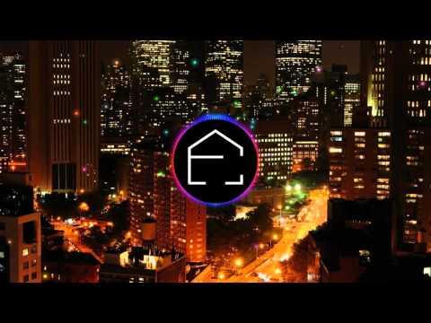 Semedo & Curtis Gabriel - Some People Say (Original Mix)