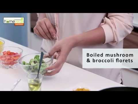Best Foods to Cure Tuberculosis | Foods & Healthy Recipes