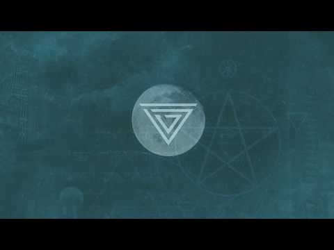 Vox Vortex Universe - Faces of the Moon (Electricity - TEASER)