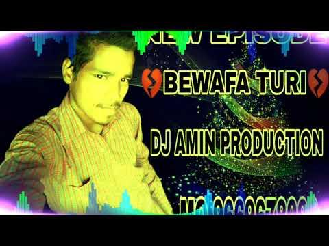 o_mehndi_pyar_wali_hathon_pe_lagao_gi-hindi-sad-song-cg-dance-dj-amin-production
