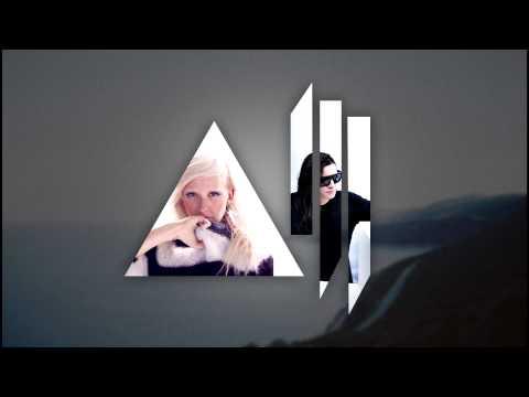 Ellie Goulding - Bittersweet (Produced by Skrillex)