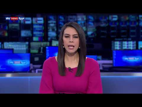 الركبان: تقرير الأمم المتحدة غير شرعي وهو اجتهاد من محققة تربطها علاقات جيدة مع قطر وتركيا  - نشر قبل 9 ساعة
