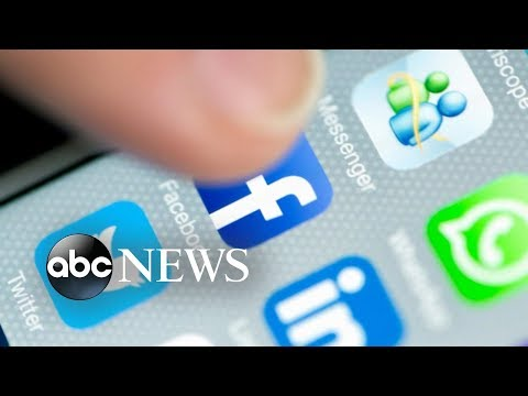 Facebook announces overhaul of News Feed