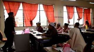 Video yang dicipta oleh pelajar inspi.semoga mendapat pengajaran da...