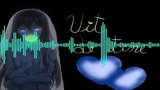 Video ||Nightcore|| Mira - Uit de Tine download MP3, 3GP, MP4, WEBM, AVI, FLV Juli 2018