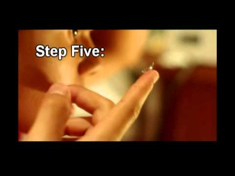 contacts-youtube-teen-video-download