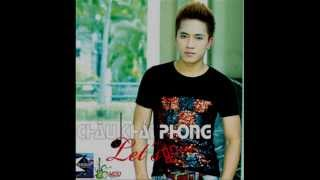 Lời Chúc Không Thật - Chau Khai Phong