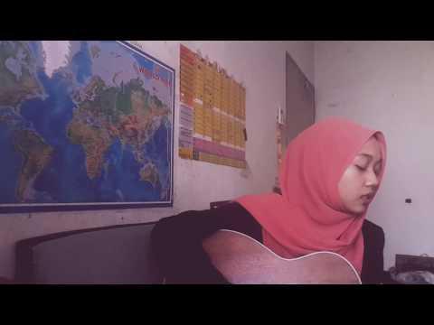 Ainul Mardhiah (short cover)