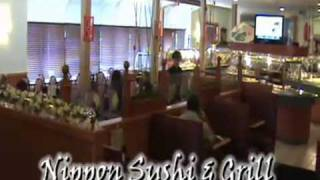 Pensacola Events & Coupons for Nippon Buffet